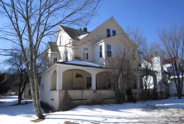 Photo of 149 MAIN  Mountaindale Village  NY