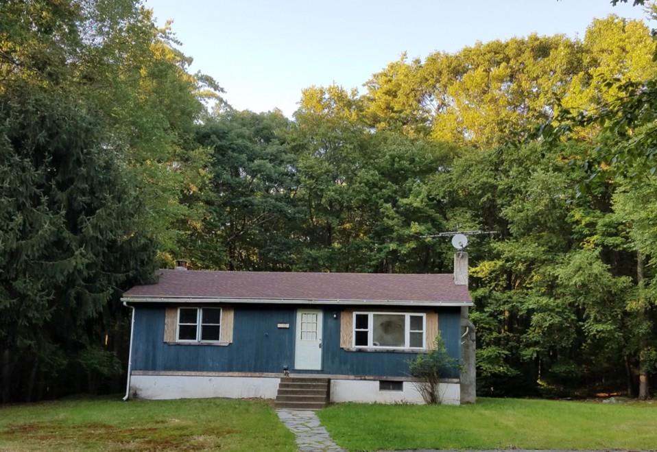 Photo of 510 Kalin Weber Road  Glen Spey  NY