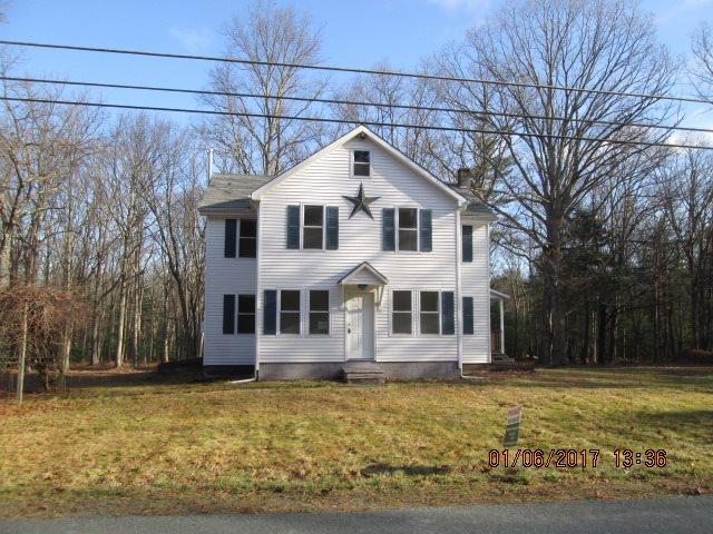 Photo of 498 VAN TUYL  Barryville  NY