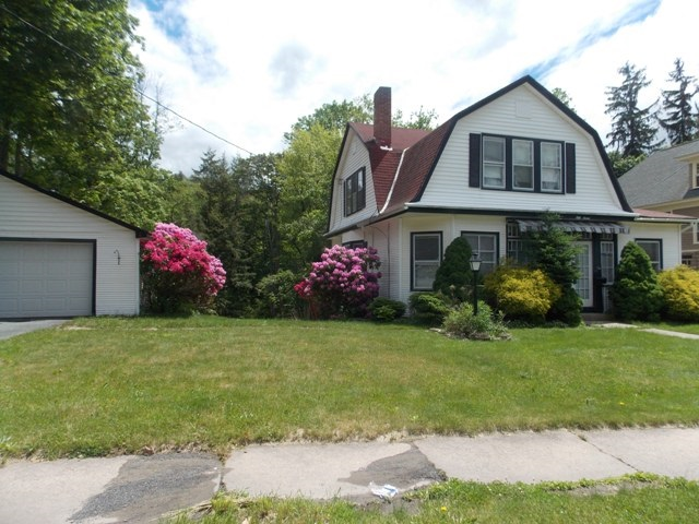 57 Dwyer Ave, Liberty, NY 12754