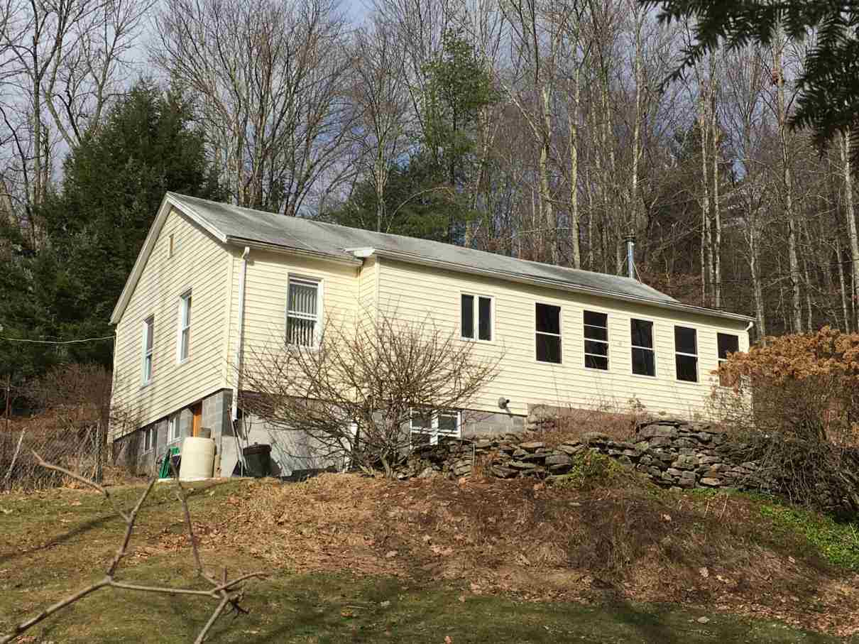 Photo of 950 Benton Hollow Road  Woodbourne  NY