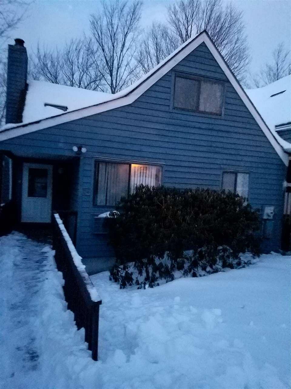 Photo of 24 Fox  Woodridge  NY