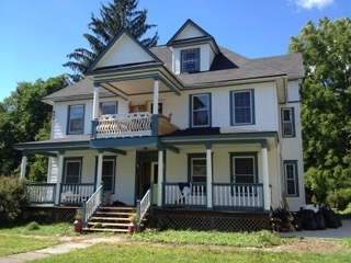 Photo of 881 North Branch-Hortonville Road  North Branch  NY