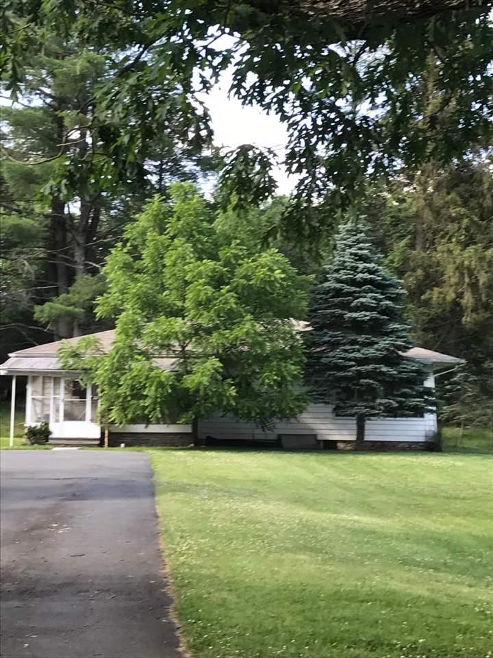 Photo of 22 County Road 116  Lake Huntington  NY