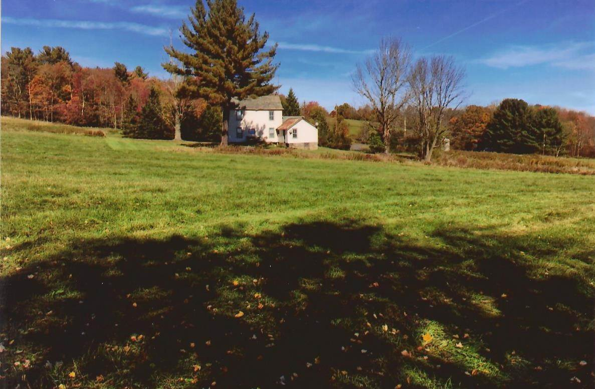 Photo of 2715 State Route 17B  Cochecton  NY