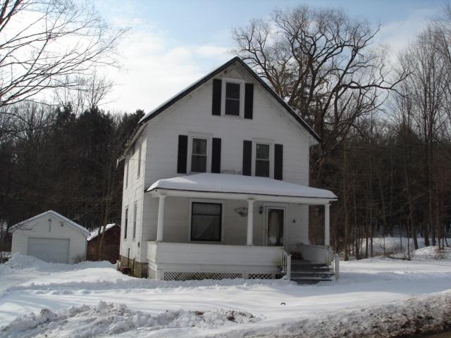 Photo of 27 Mount Vernon Road  Summitville  NY