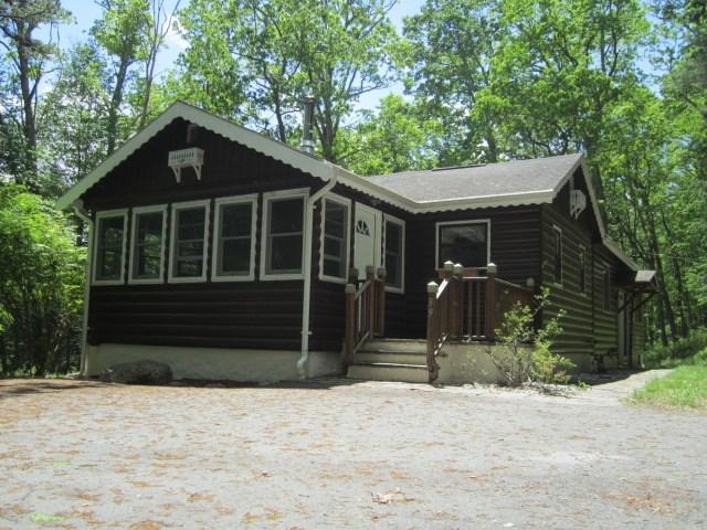 Photo of 39 BLACK FOREST RD  Glen Spey  NY