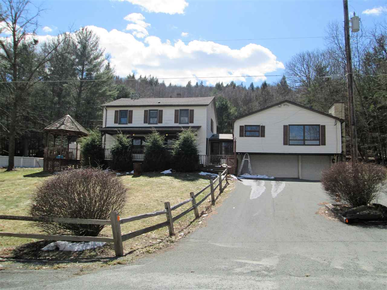Photo of 1358 Callicoon Road  Damascus-PA  PA