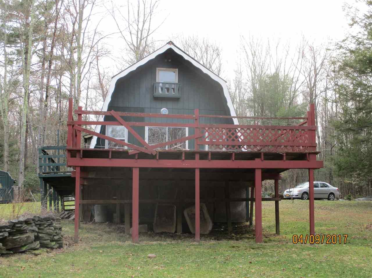 Photo of 146 Smith Lane  Grahamsville  NY