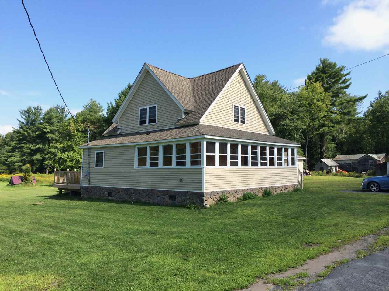 Photo of 108 Caston Road  Greenfield Park  NY