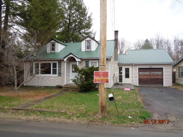 Photo of 163 Port Ben Rd  Wawarsing  NY