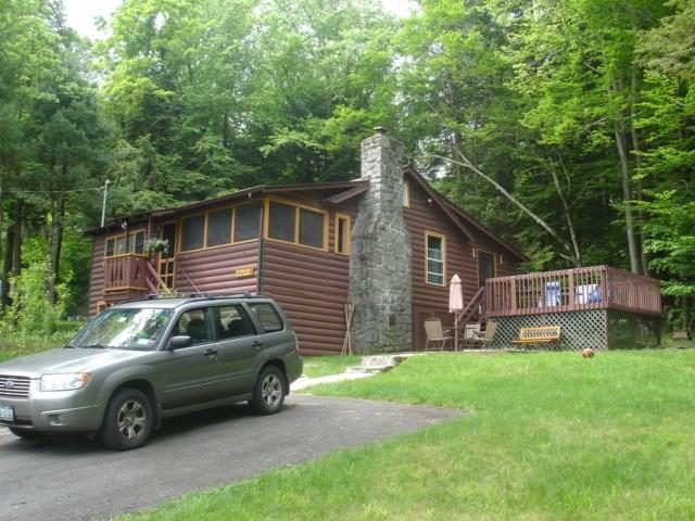 Photo of 29 Mohawk Trail  Smallwood  NY