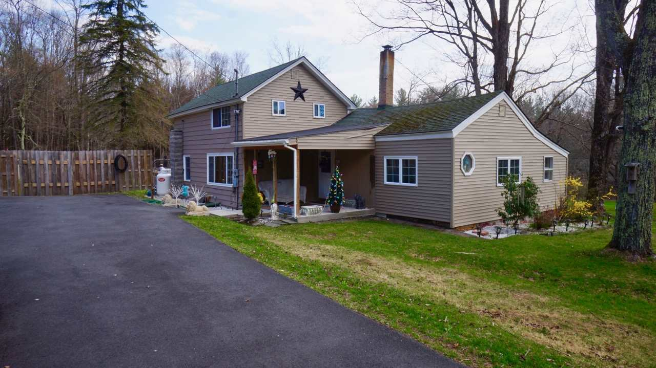 Photo of 3088 State Route 17B  Cochecton  NY