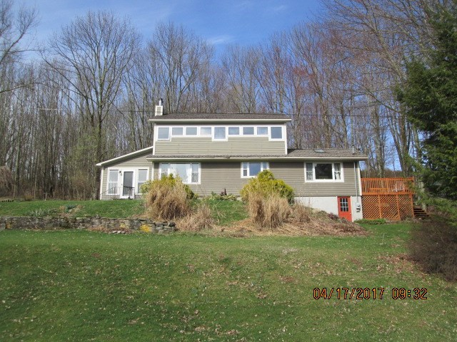 Photo of 157 Faubel  Jeffersonville  NY