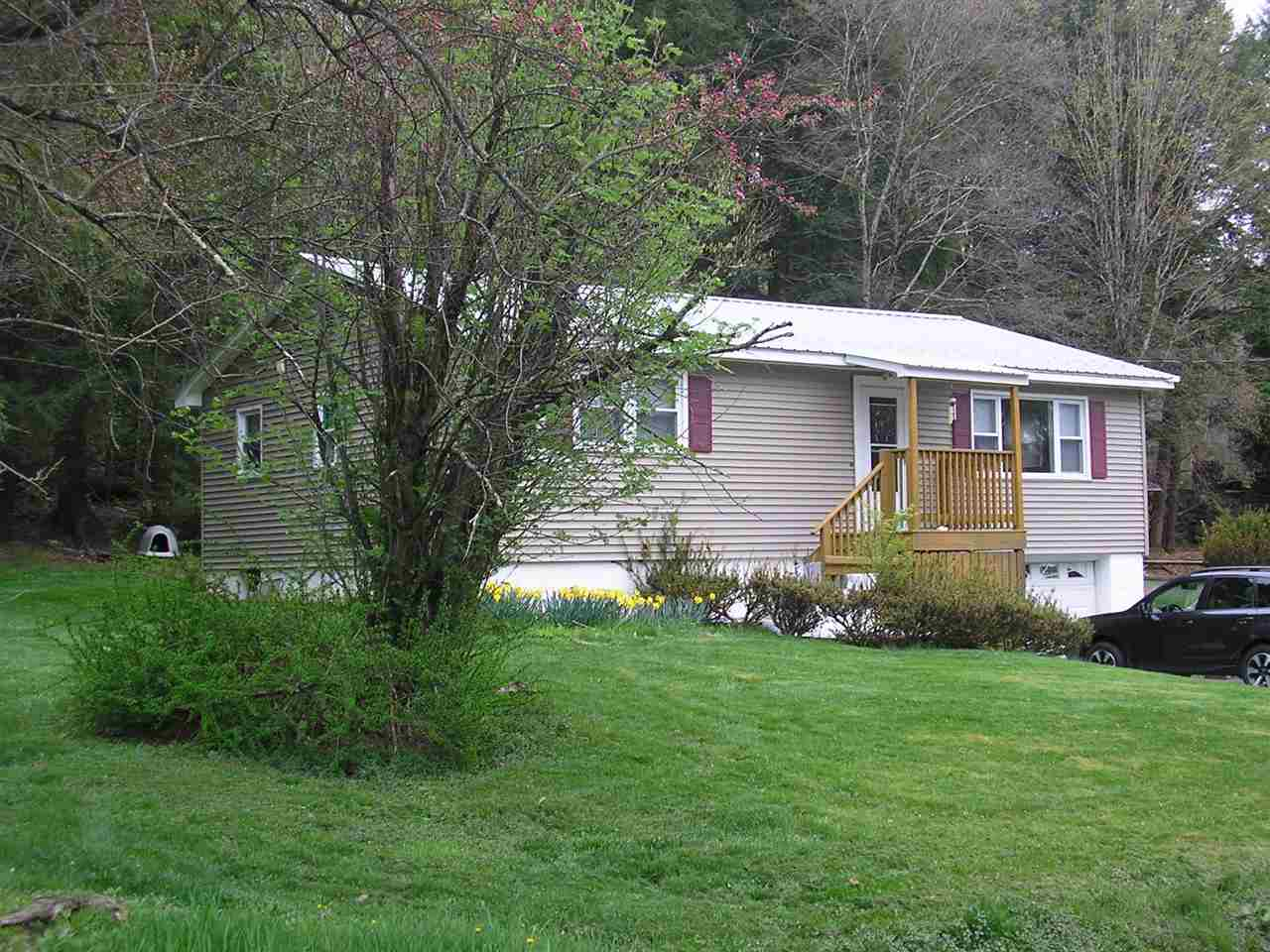 Photo of 153 BALLARD RD TR3  Mongaup Valley  NY
