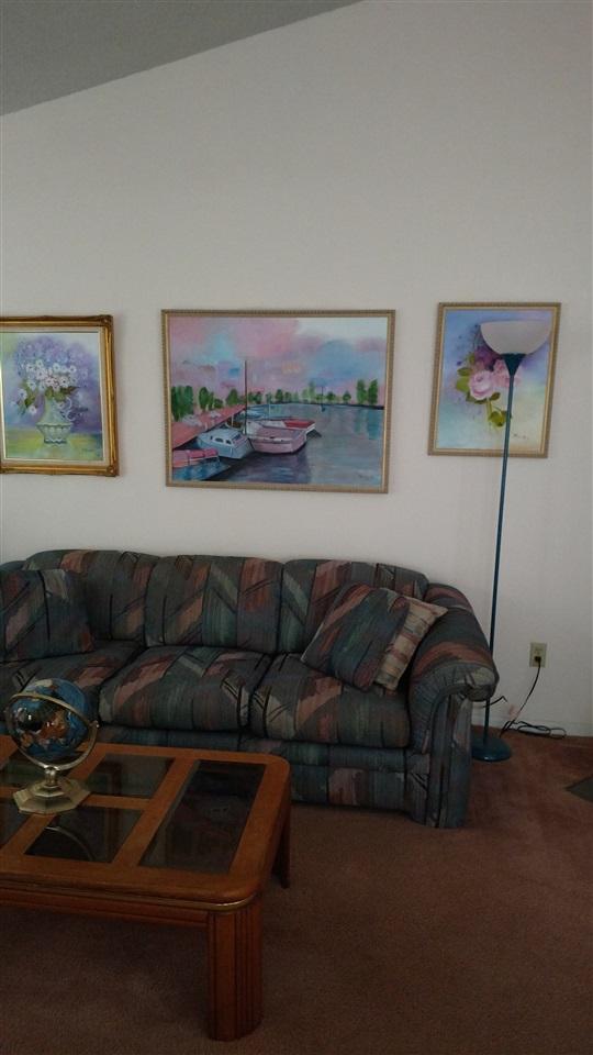 Photo of 56 edelweiss  Woodridge  NY
