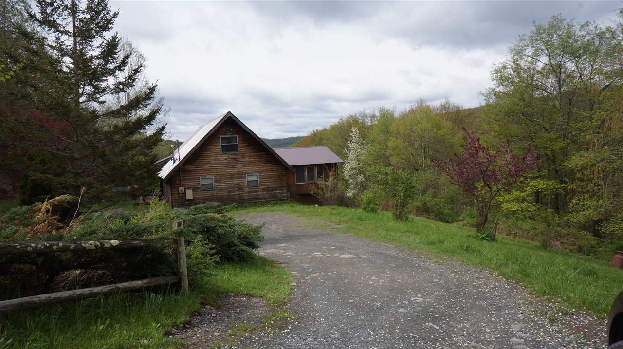 Photo of 94 Hust Road  North Branch  NY
