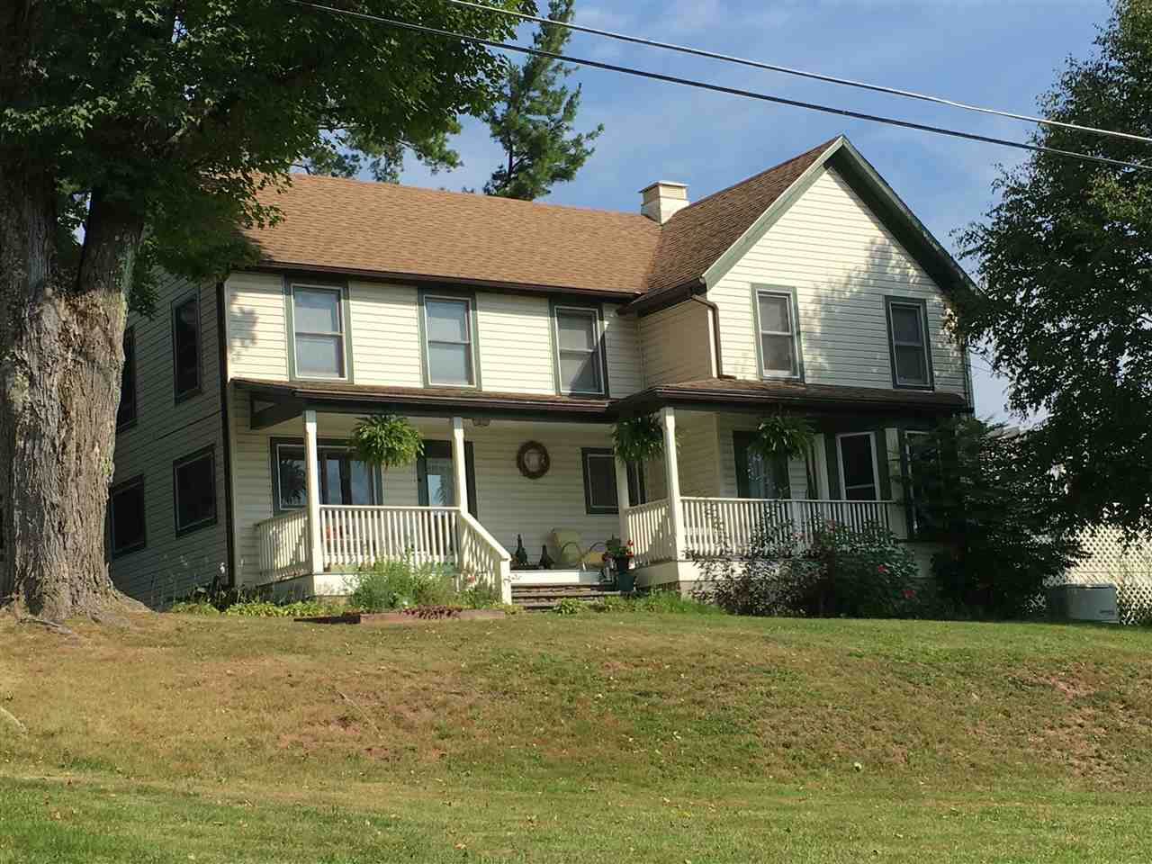 Photo of 217 Griffith Rd  Tyler Hill-PA  PA