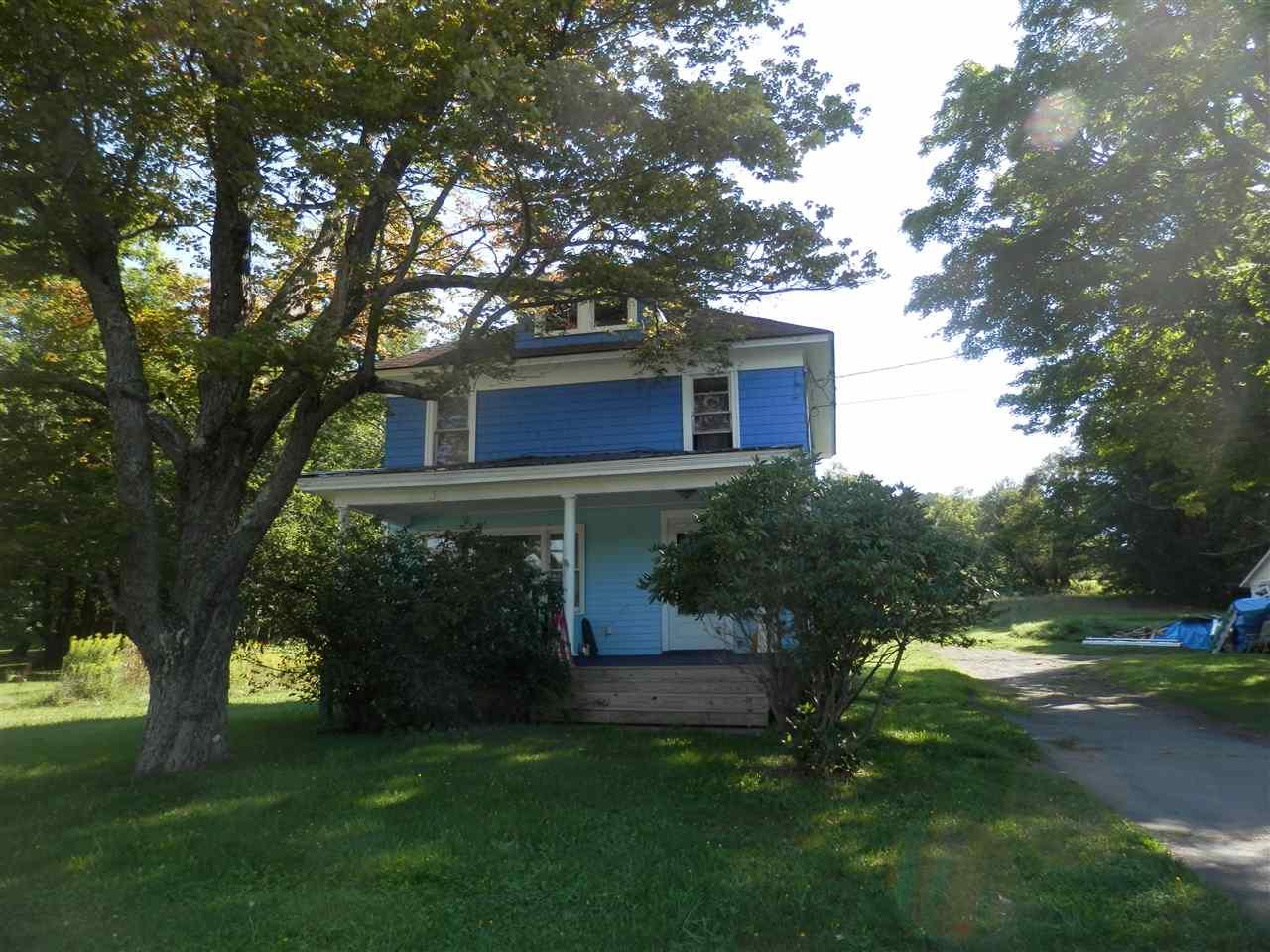 Photo of 692 Old Rt 17  Livingston Manor  NY