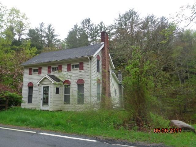 Photo of 601 COUNTY ROAD 116  Cochecton  NY