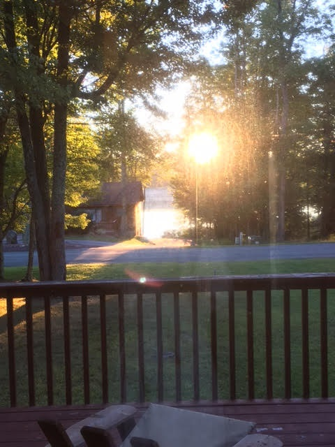 Photo of 65 Lena Road  Monticello  NY