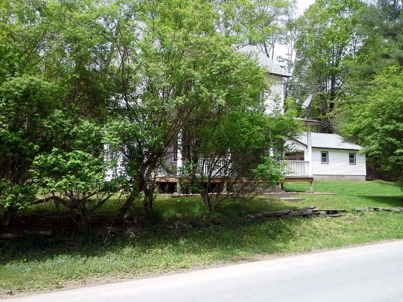 Photo of 86 Plank Road  Mongaup Valley  NY