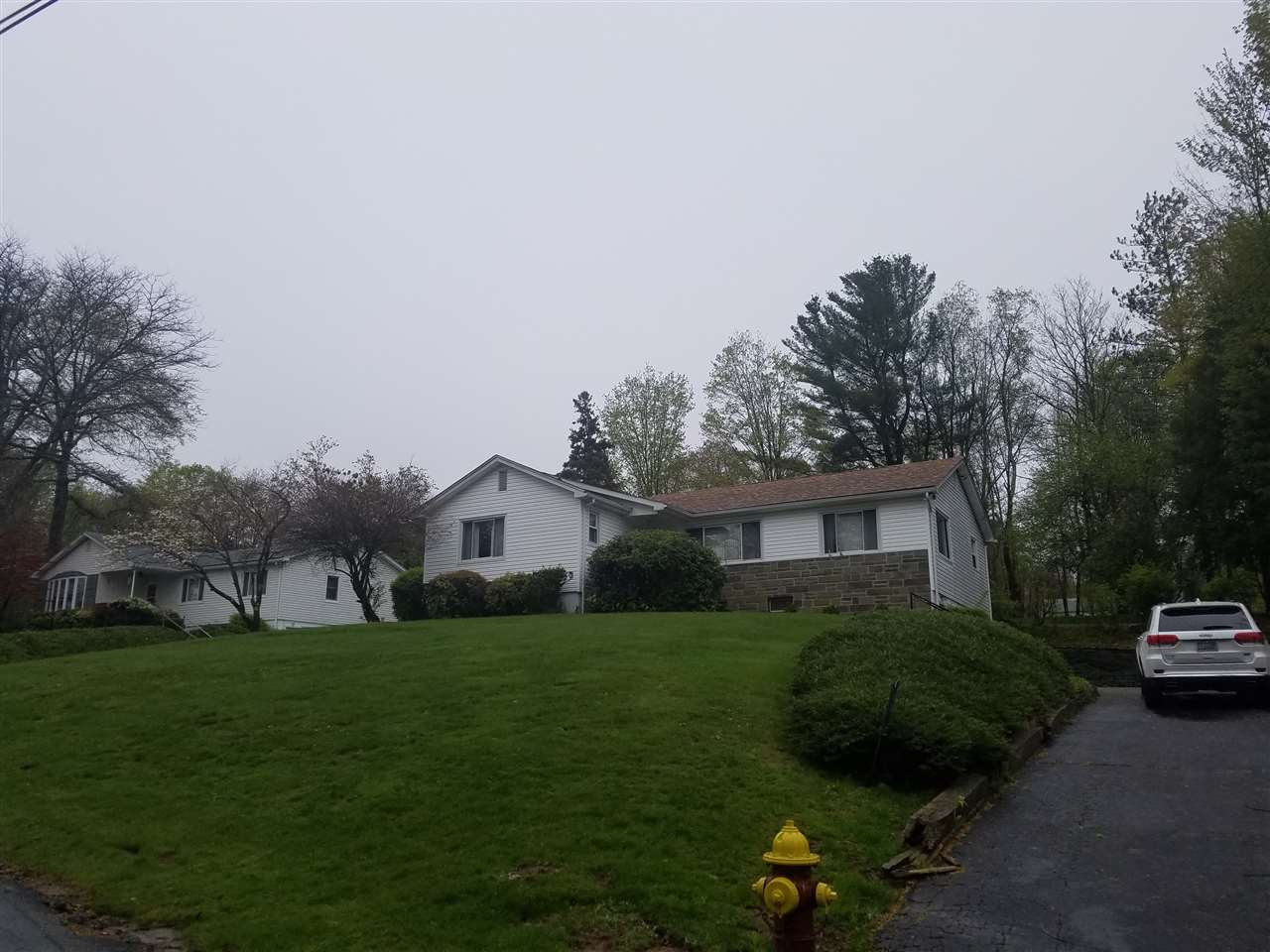 Photo of 18 Kahn Drive  Woodbourne  NY