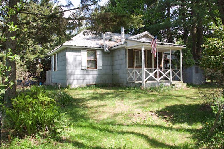 Photo of 13 School House  White Sulphur Springs  NY