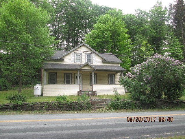Photo of 801 North Branch Hortonville Rd  North Branch  NY