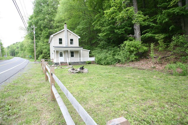 Photo of 11708 State Route 97  Long Eddy  NY