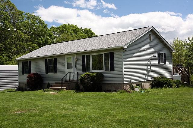 Photo of 4180 Klondike Rd  Long Eddy  NY