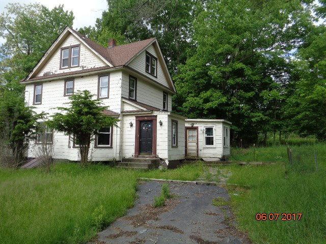 Photo of 49 Stanton Corners Rd  Swan Lake  NY