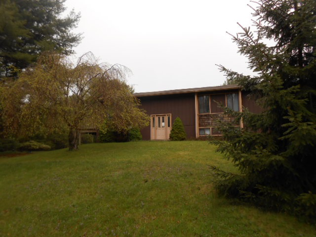 Photo of 241 Dill Road  Forestburgh  NY