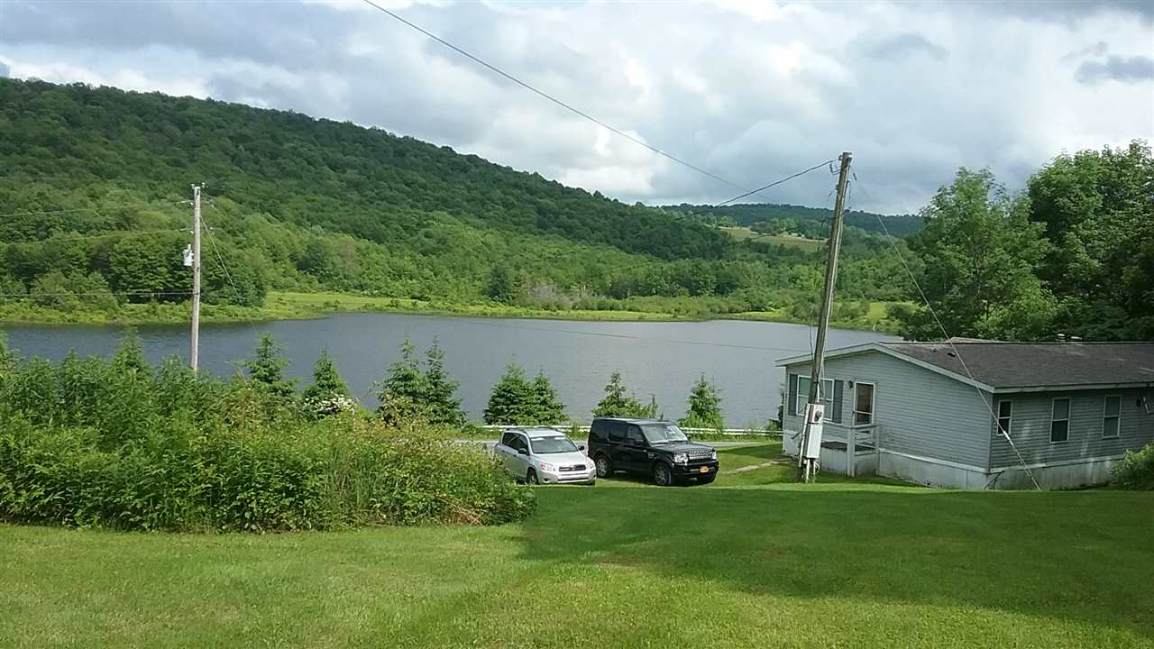 Photo of 265 Laurel Lake Rd  Sanford  NY
