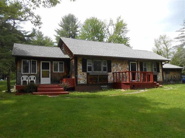 Photo of 1 Melody Lake Road  Monticello  NY