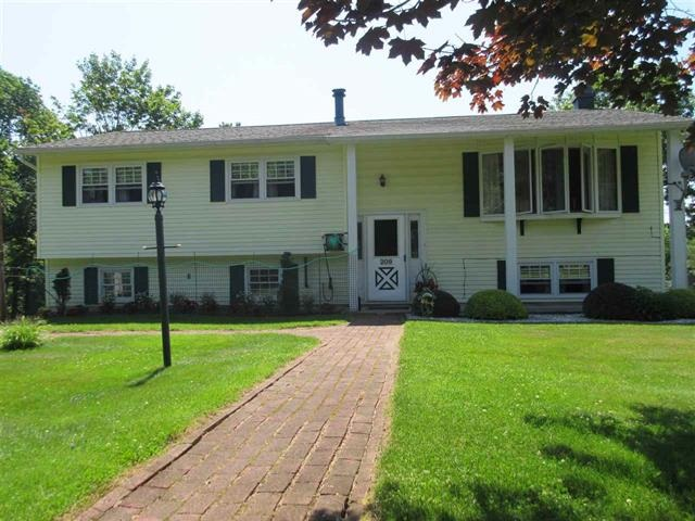 Photo of 209 Dill Road  Forestburgh  NY