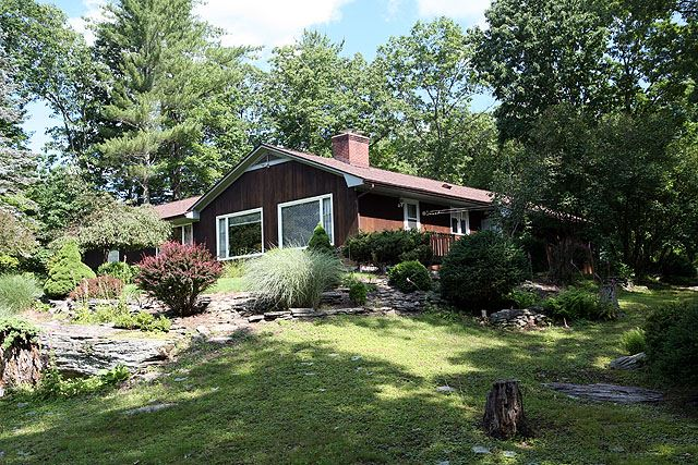 Photo of 55 DelVue Rd  Callicoon  NY