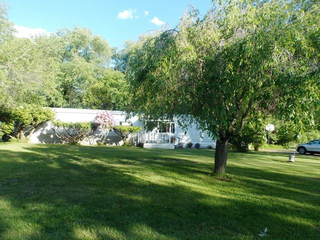 Photo of 266 Hasbrouck Rd  Woodbourne  NY