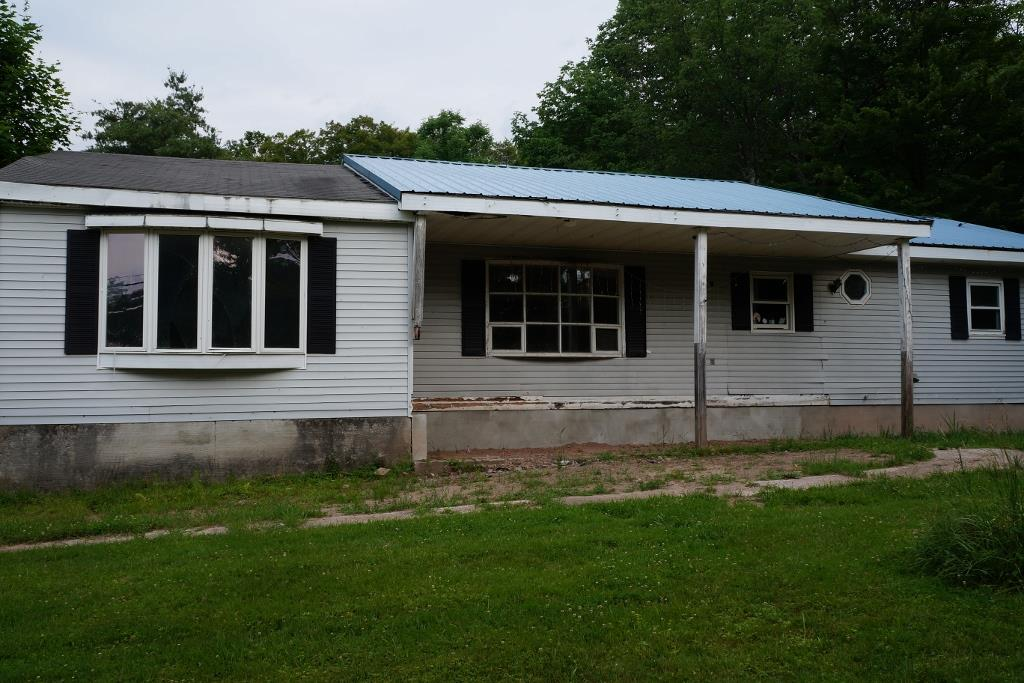 Photo of 198 DILL RD  Forestburgh  NY