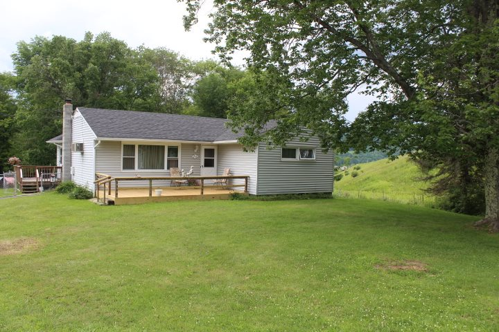 Photo of 715 Old Route 17  Livingston Manor  NY