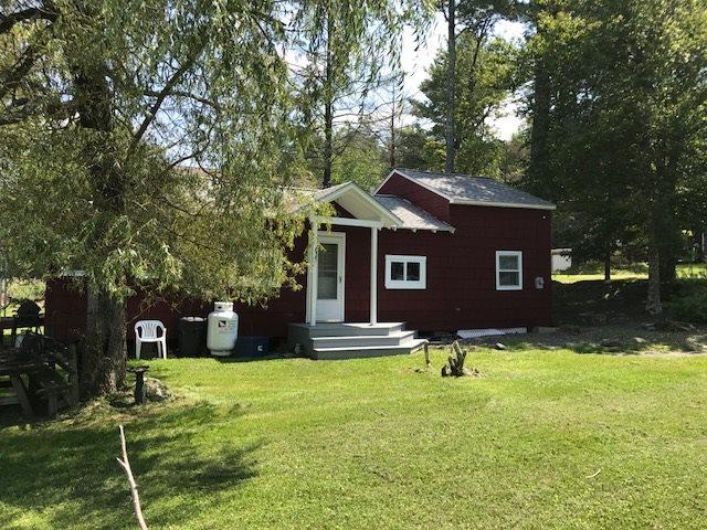 Photo of 85 Beaver Lake  Rock Hill  NY