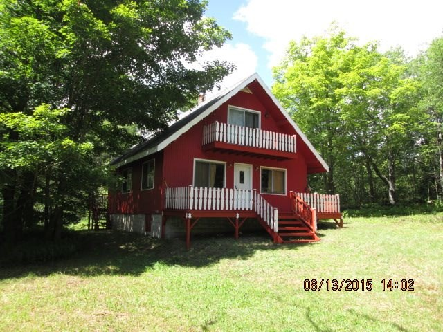Photo of 171 Long View Rd  Downsville  NY