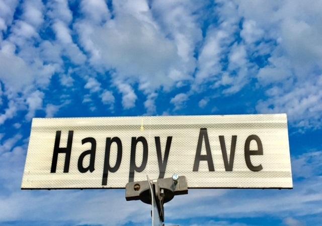 Photo of 607 Happy Ave  Bethel  NY