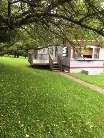 Photo of 30 Old Lily Pond  Parksville  NY