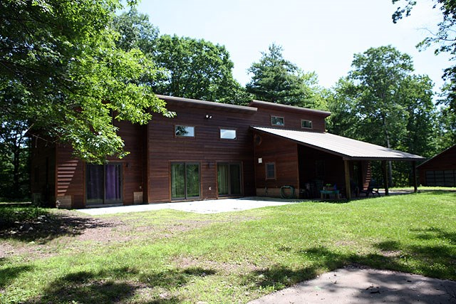 Photo of 65 Ridge Road  Fremont Center  NY