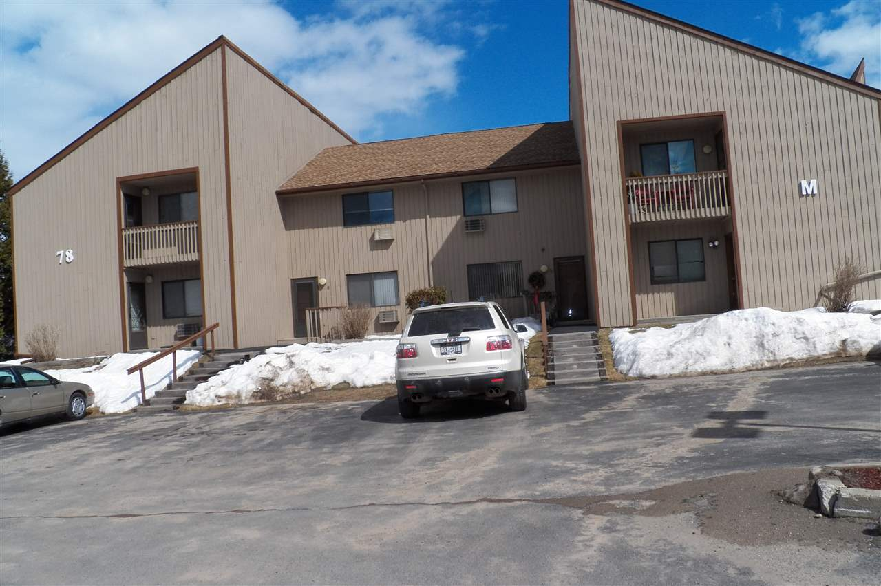 Photo of 78 M6 Davos Pointe  Woodridge  NY