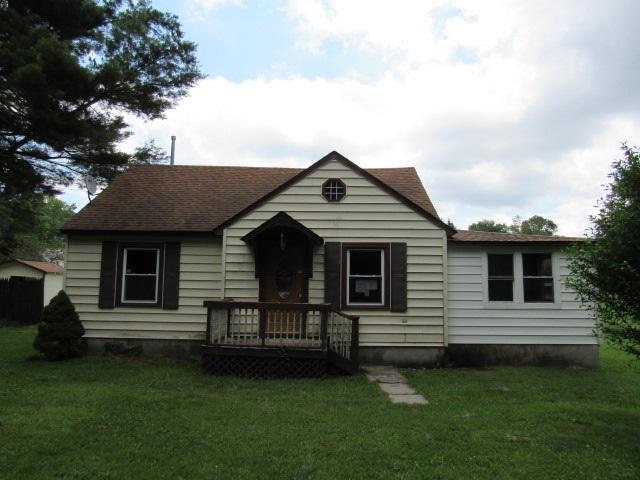 Photo of 5 Decker Farm Rd  Monticello  NY