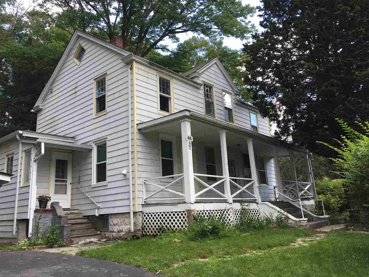 Photo of 44 Forestburgh Rd  Forestburgh  NY
