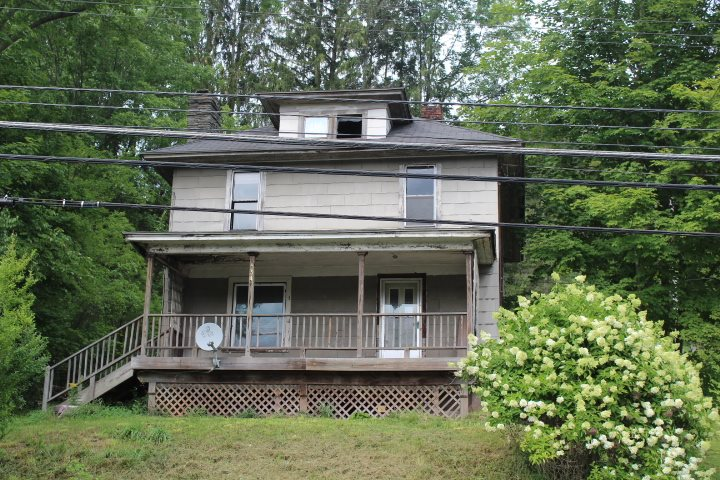 Photo of 534 OLD RT 17  Livingston Manor  NY