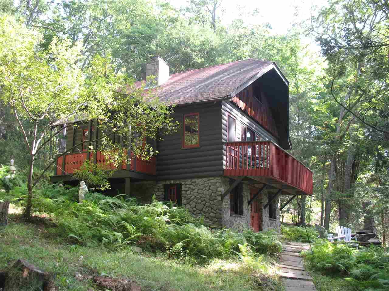 Photo of 441 Hollow Road  Glen Spey  NY